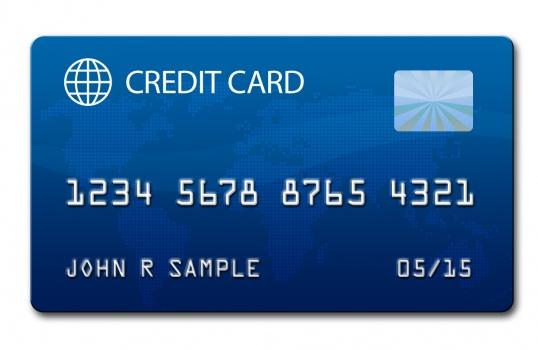 Как оплатить телефон с карты Сбербанк